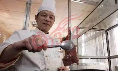 安阳吃货快收藏!24个原料腌制配方,数位顶级大厨首次公开!